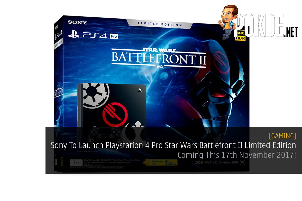 battlefront 2 ps4 disk download fail