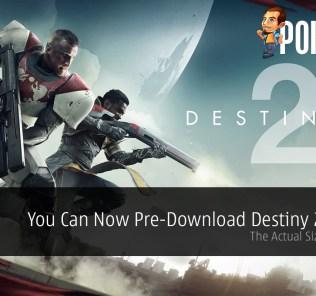 destiny 2 pre-download PC battle.net