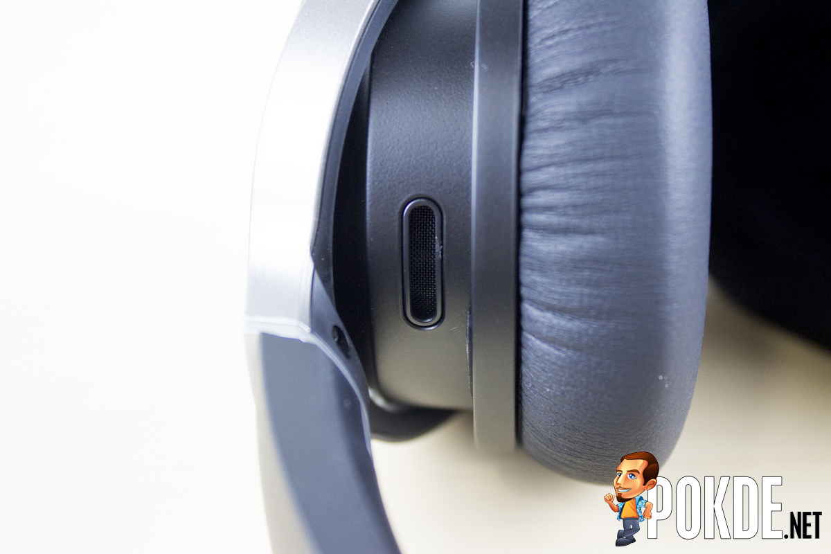 Edifier W830BT Review - The most value for money Bluetooth headset