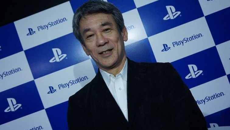 Square Enix CEO Yosuke Matsuda shared a bit about the future of Final Fantasy on the latest issue of Weekly Famitsu. The series is expected to evolve more.