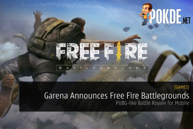 garena free fire game download for android