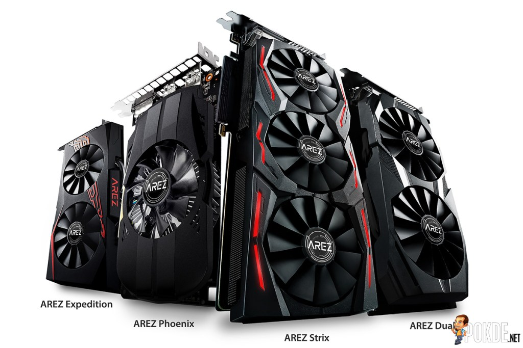 AMD Radeon RX 670 and RX 680 are just around the corner 28