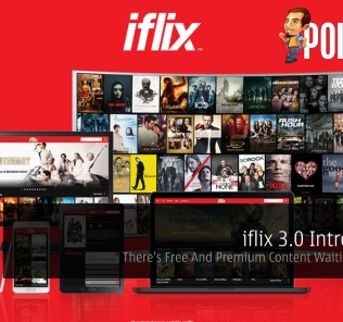 iflix 3.0 Introduced - There's Free And Premium Content Waiting For You! 37