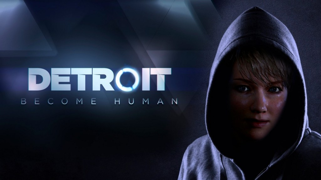 Detroit Become Human Pokde Picks: 5 Awesome Games to Look Out For in May 2018