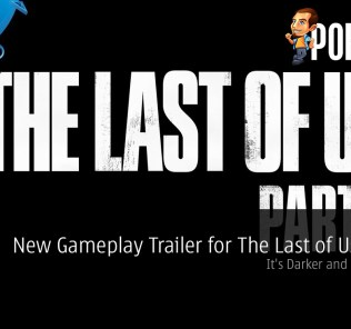 [E3 2018] New Gameplay Trailer for The Last of Us Part 2 - It's Darker and More Brutal 26