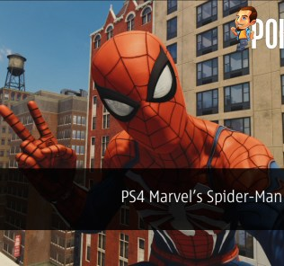 PS4 Marvel's Spider-Man Review - Everything You Want in a Superhero Game
