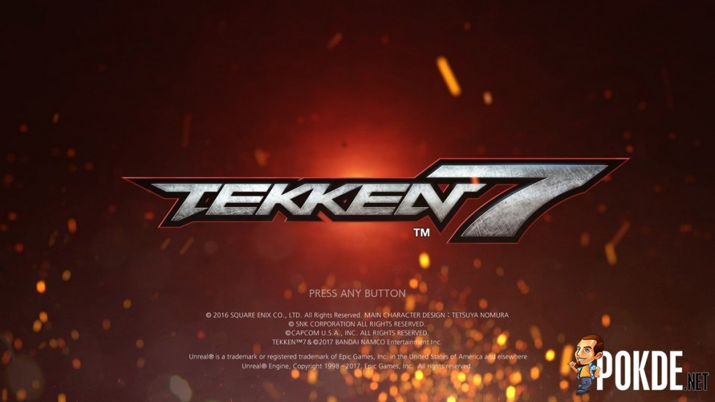 Tekken 7 Season 2: Is It Worth Buying the New DLC Pass?