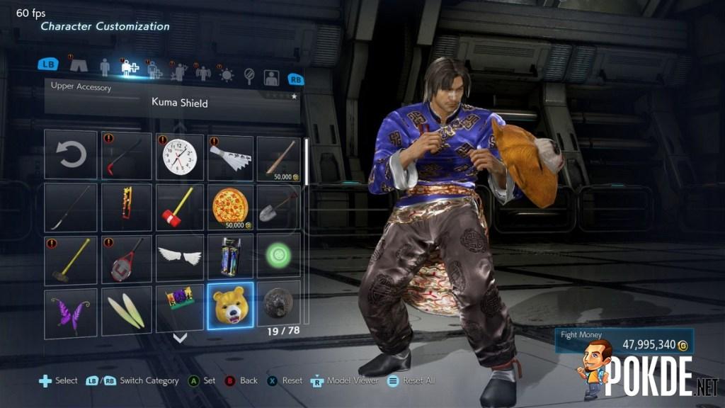 Tekken 7 Season 2: Is It Worth Buying the New DLC Pass?