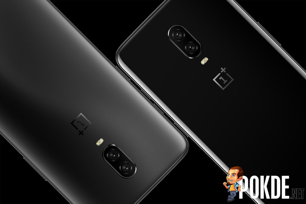 "OnePlus smartphone with 5G will be a ""wallet killer"" instead of a flagship killer 24"