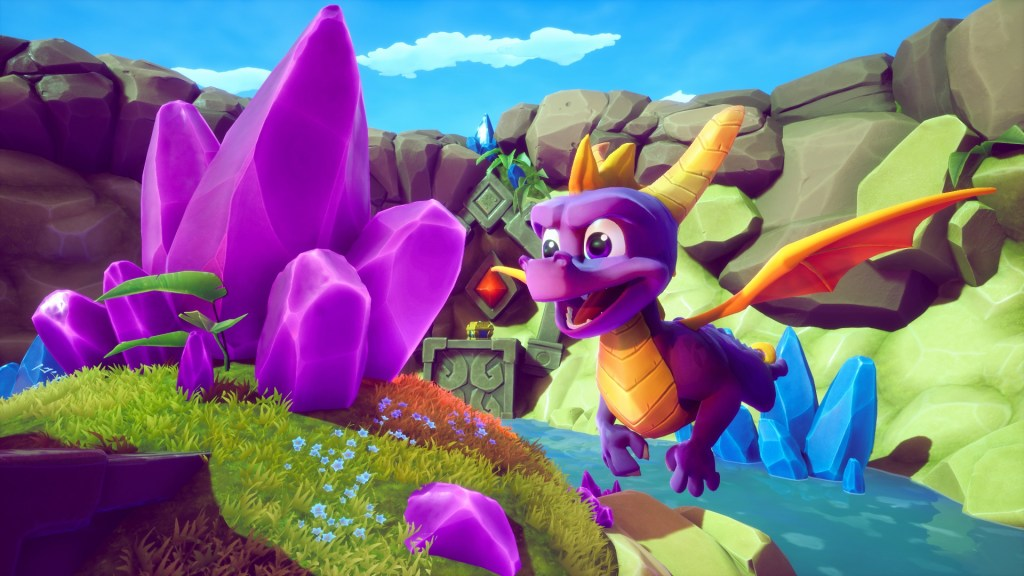Pokde Picks: 5 Awesome Games to Look Out For in November 2018