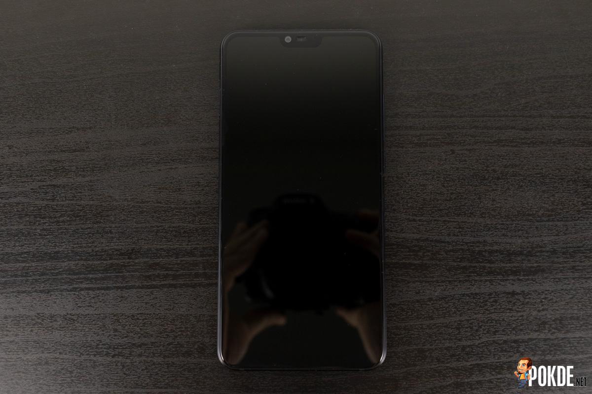 Xiaomi Mi 8 Lite Review — Meet Baby Mi 8 – Pokde