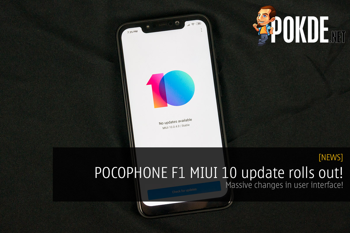 How To Downgrade Google Play Services Miui 10 downgrading
