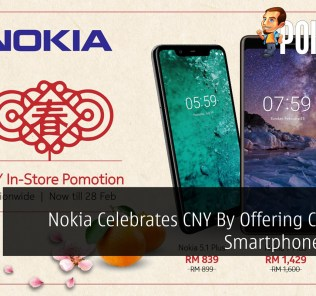 Nokia Celebrates CNY By Offering Cheaper Smartphone Prices 27
