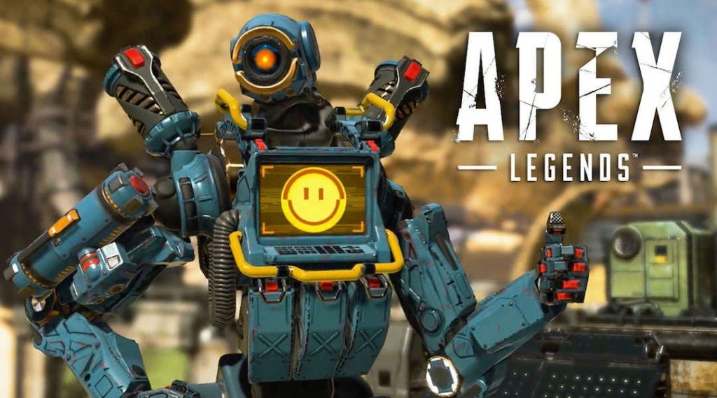 Apex Legends Servers Are Down - New Bug Deletes In-Game Progress 23