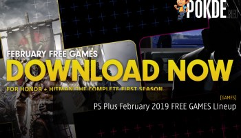 download full ps3 games free 2019