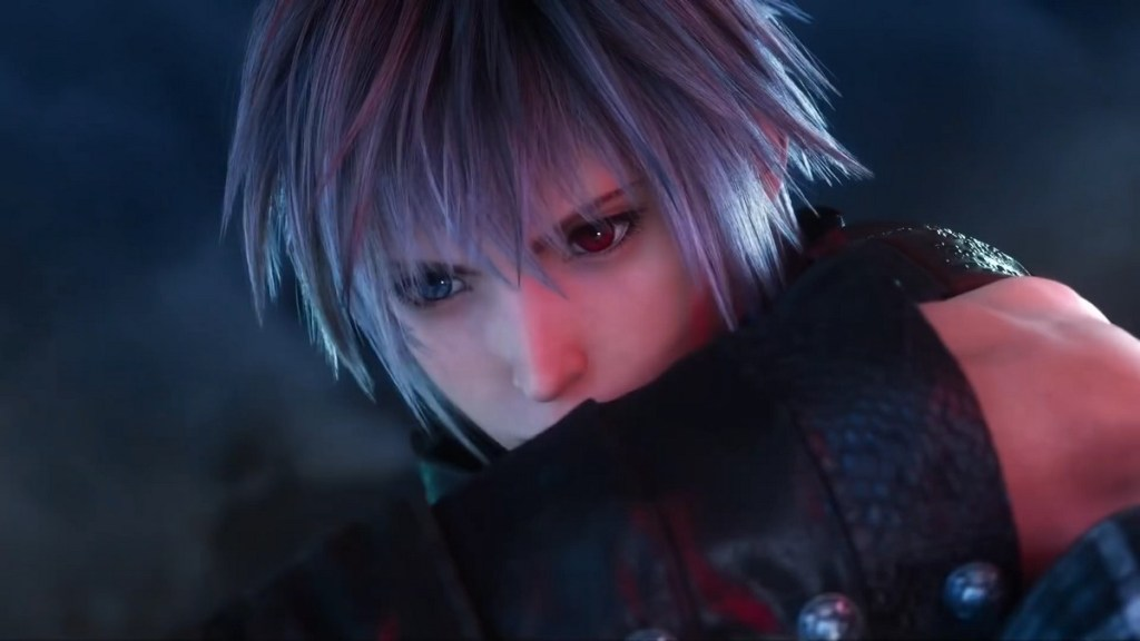 [SPOILER] Kingdom Hearts 3 Secret Ending Opinions