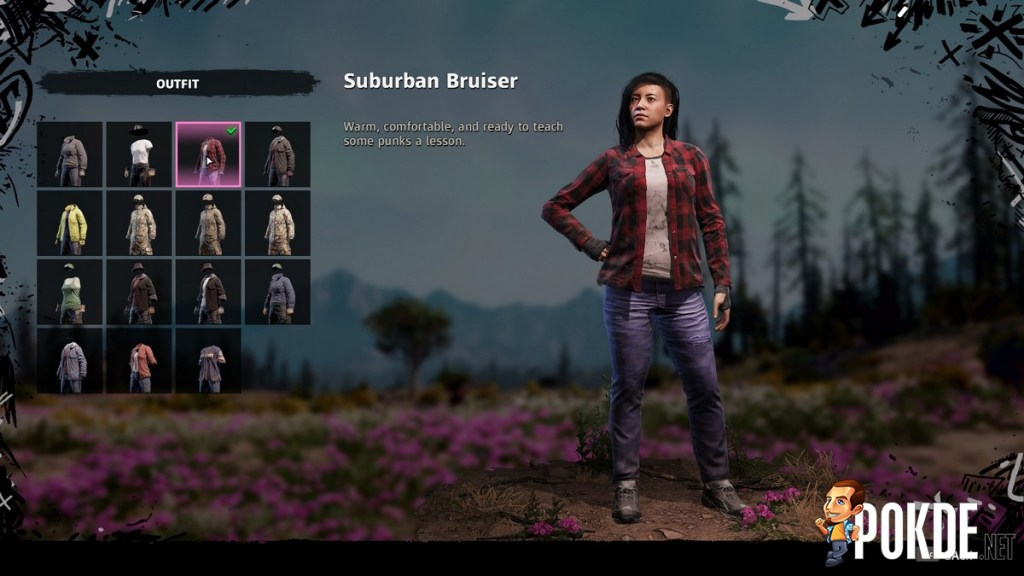 Far Cry New Dawn Review: Only If You Want the Narrative Experience