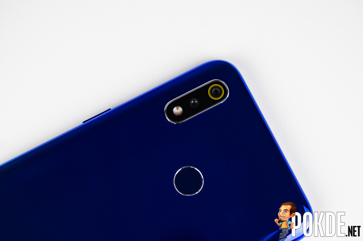 realme 3 officially launched in Malaysia priced from RM599