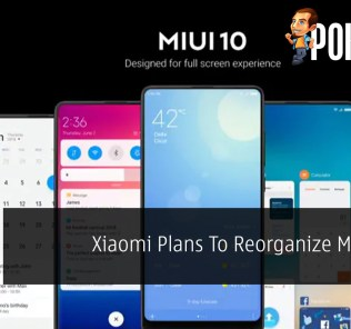 Xiaomi Plans To Reorganize MIUI Ads 34