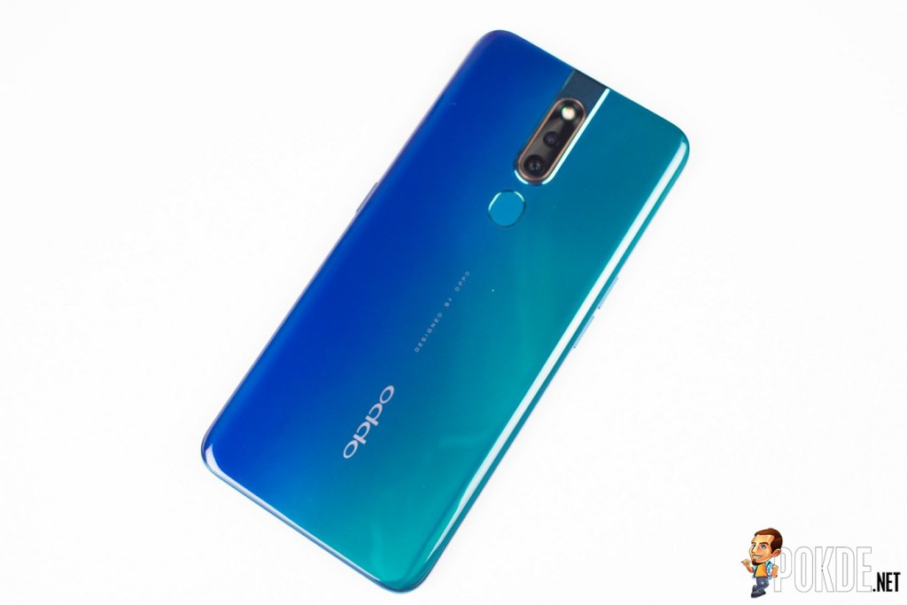OPPO F11 Pro Review - Great Value for Money Device