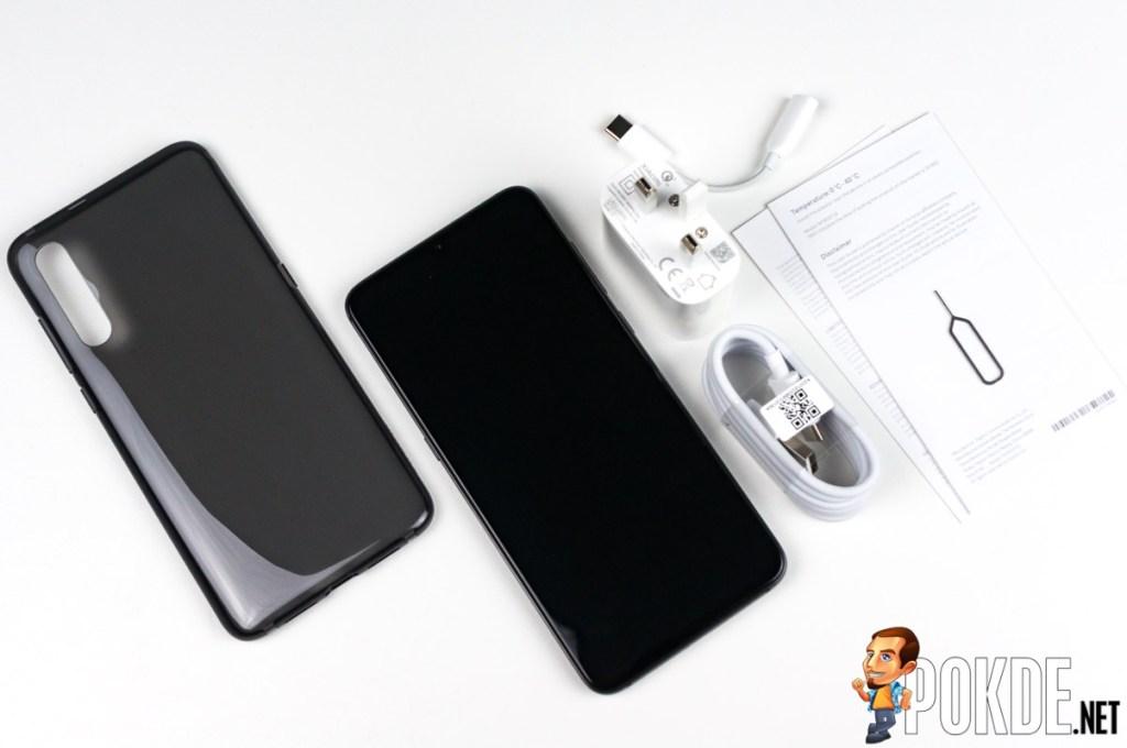 Xiaomi Mi 9 review — #BaikBeliMi9 is real 22