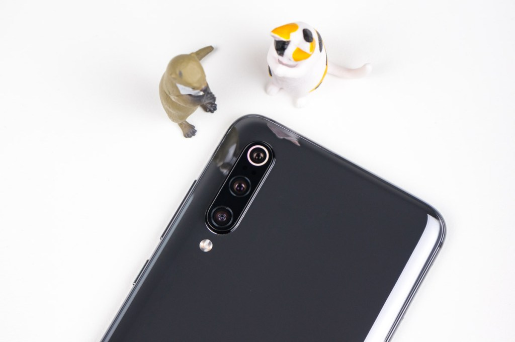 Xiaomi Mi 9 review — #BaikBeliMi9 is real 37