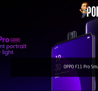 OPPO F11 Pro price Specifications for Malaysian Market