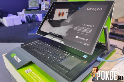 Acer ConceptD 9 (1)