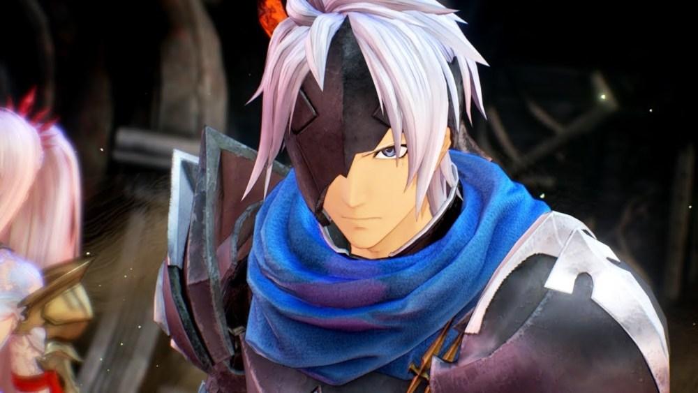 [E3 2019] Bandai Namco Unveils Tales of Arise JRPG