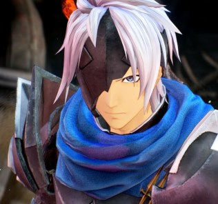 [E3 2019] Bandai Namco Unveils Tales of Arise JRPG