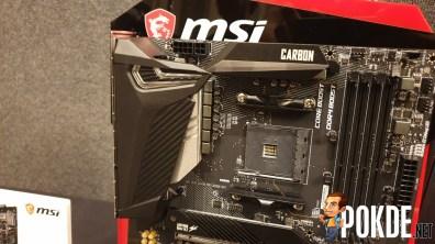 mpg-x570-pro-carbon-wifi-001