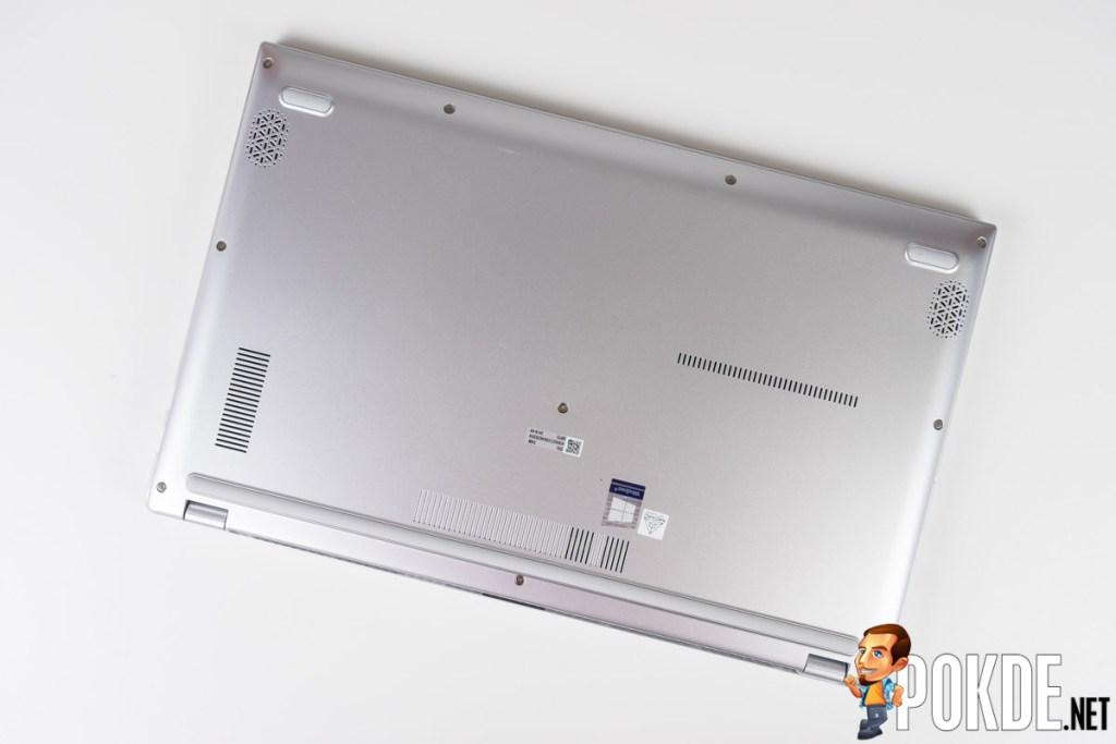 ASUS VivoBook Ultra A512 Review 21