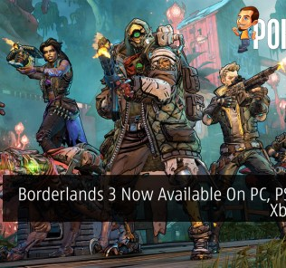 Borderlands 3 Now Available On PC, PS4, And Xbox One 22