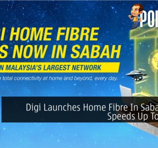 Digi Launches Home Fibre In Sabah With Speeds Up To 1Gbps 24