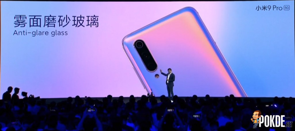 Xiaomi Unveils The Crazy Mi Mix Alpha With 180% Screen That Features A 108MP Camera 34