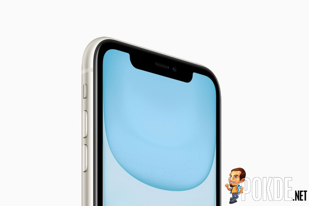 Apple launched the new iPhone 11, iPhone 11 Pro and iPhone 11 Pro Max — more cameras, faster A13 Bionic chipset, more colors for slightly less money 18