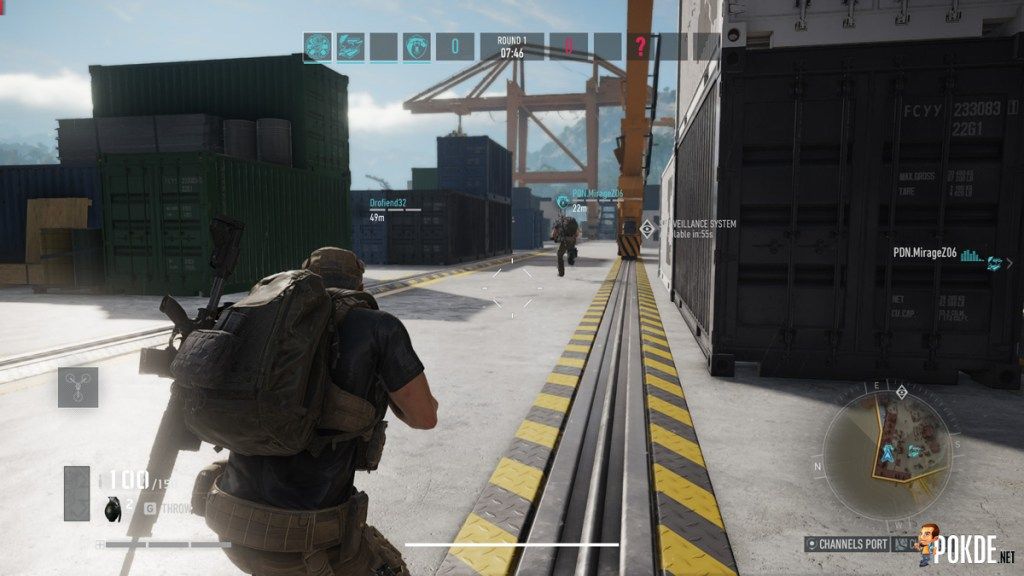 Tom Clancy's Ghost Recon Breakpoint Review - Should You Get It? 30
