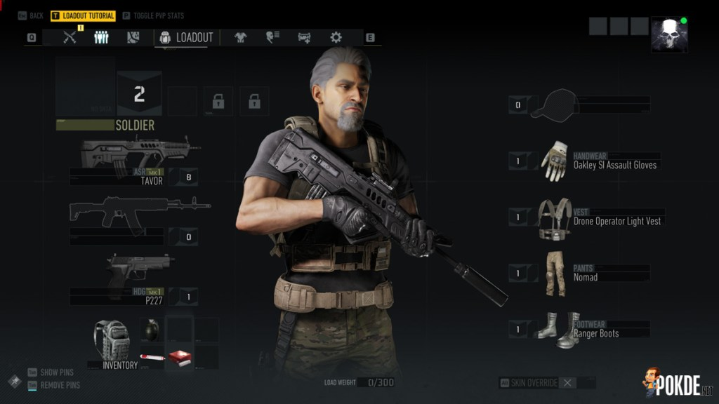 Tom Clancy's Ghost Recon Breakpoint Review - Should You Get It? 24
