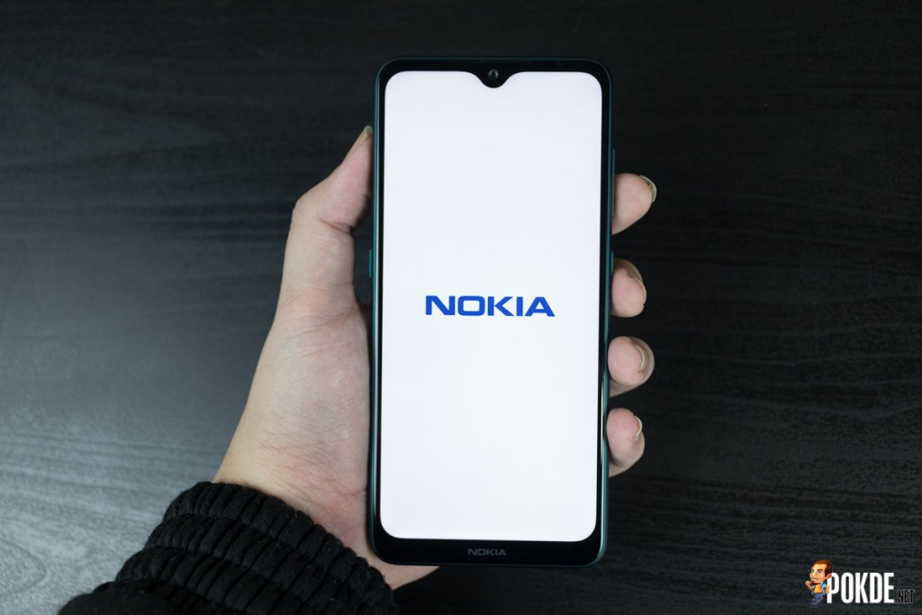 Nokia 7.2 Review — It's Not Just About The Hardware 23