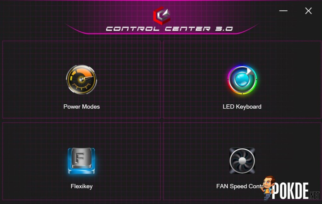 Commandos Carbine 4 Plus Gaming Laptop Review