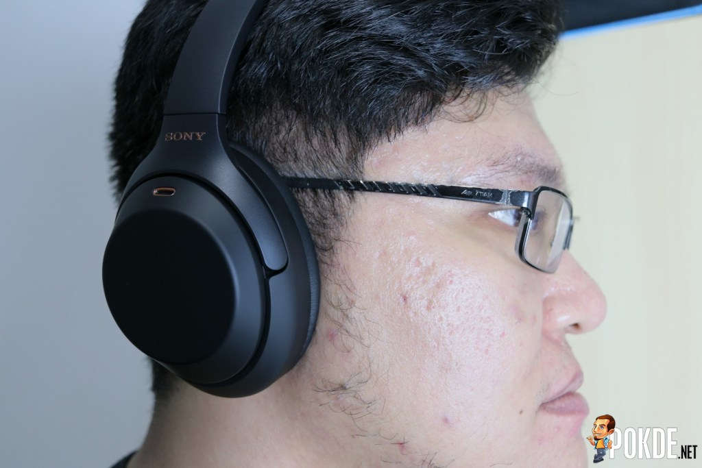 Sony WH-1000XM3 Headphones VS WF-1000XM3 Earbuds - Which One to Buy? 22