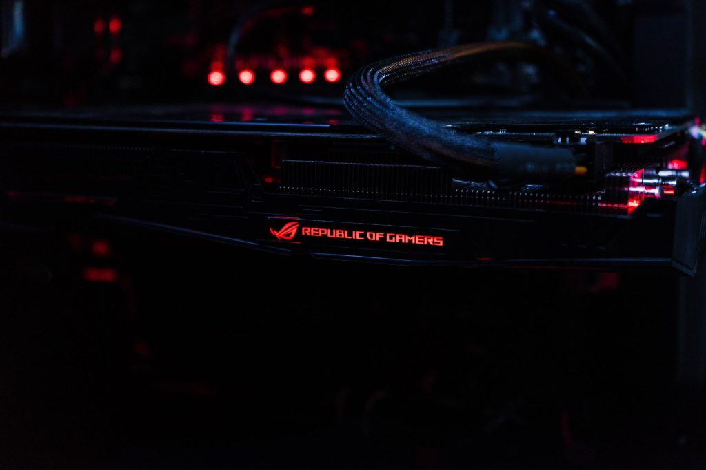 GPU Prices Expected to Skyrocket in 2020 - Time for an Upgrade? 19
