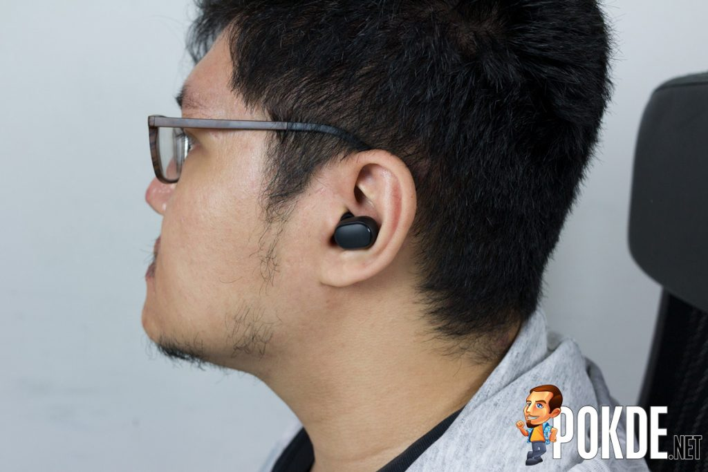Xiaomi Mi True Wireless Earbuds Basic Review — TWS Earbuds That Won't Kill Your Wallet