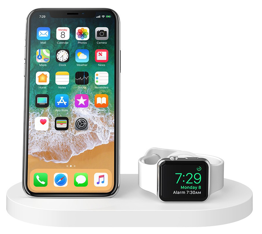 Belkin Releases A Plethora Of Premium Accessories For Apple Products 27
