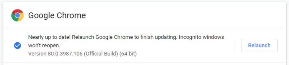 New Google Chrome Feature Is Scaring Users Away for Privacy Issues 34