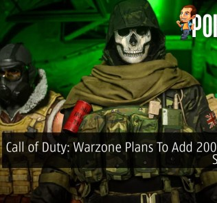 Call of Duty: Warzone Plans To Add 200-player Support 22