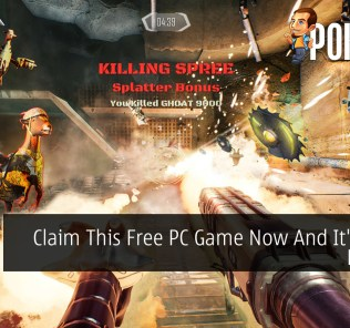 Claim This Free PC Game Now And It's Yours Forever 25