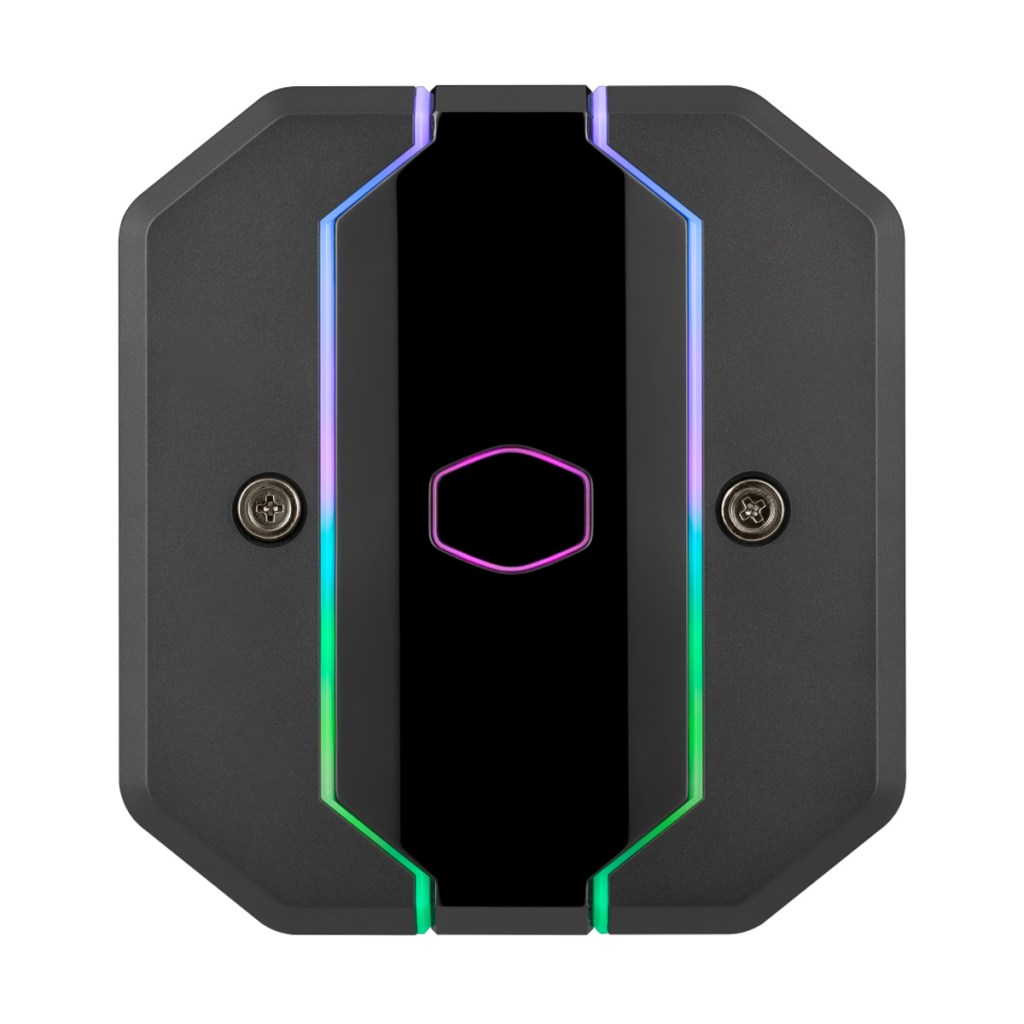Cooler Master MasterAir MA620M Now Available At RM399 20