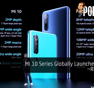 Mi 10 Series Globally Launched From ~RM1,663 35