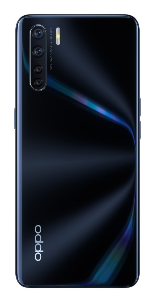 OPPO A91 With 48MP Quad Camera Priced At RM999 25